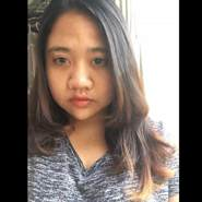 lindam476's profile photo