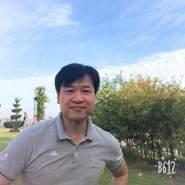 user_wfcqu85379's profile photo