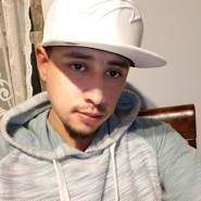 miguelh323's profile photo