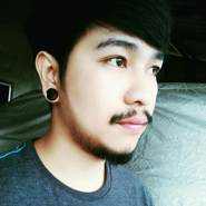 panupongt18's profile photo