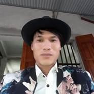 user_uvzkw35's profile photo