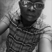 omooboy's profile photo