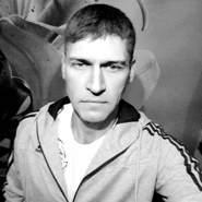 user_rakgv09's profile photo
