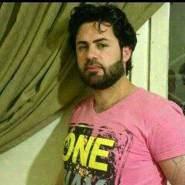 Ahmad12345as's profile photo