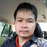 user_udbj32's profile photo