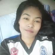 user_bkzm90's profile photo