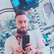 user_mv680's profile photo