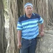 suryadi104's profile photo
