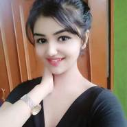 muskan_heaven's profile photo