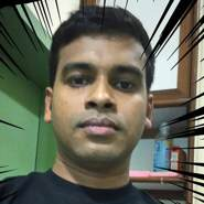 dasunnn's profile photo