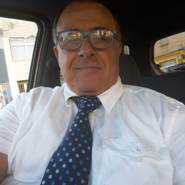 michalisc3's profile photo