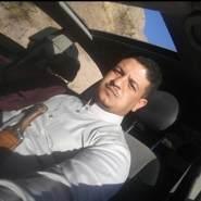 alia82325's profile photo