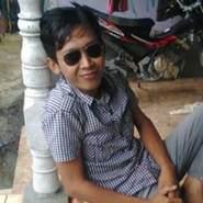 kesianganB's profile photo