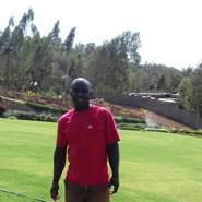 mukararaphael7's profile photo