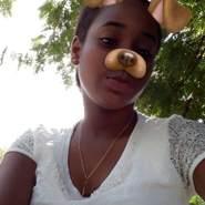 taniap101's profile photo