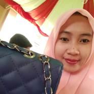 myeshak's profile photo