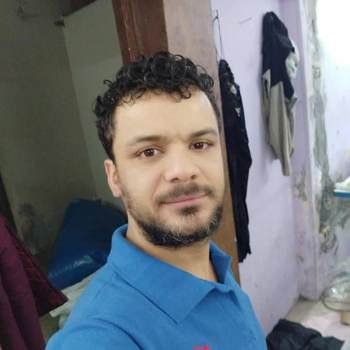 user_bdvj036_Al Jizah_Singur_Domnul