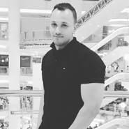 mahmoudk157's profile photo