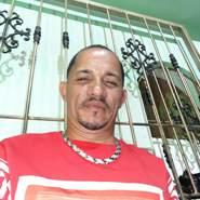 rey541's profile photo
