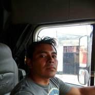 juanc3545's profile photo