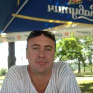 aleksandrpolyakov476's profile photo