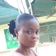 obaaginas's profile photo