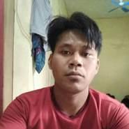 pajod648's profile photo