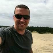 nickmarshall0587's profile photo