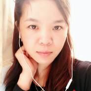 user_lwyr60845's profile photo
