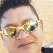 ferchor10's profile photo