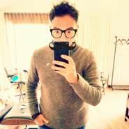 ulises1tapia's profile photo