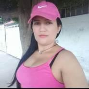 yessica_rodriguez_2's profile photo