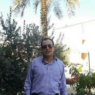 user_dag84317's profile photo