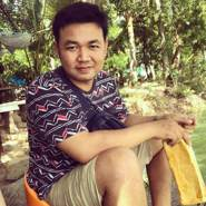 papci135's profile photo