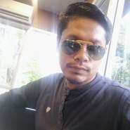 Mbarlayrubber's profile photo