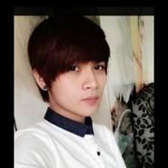 phant9423's profile photo