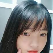 user_cruxy85's profile photo
