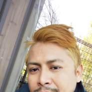 chiyoyan's profile photo
