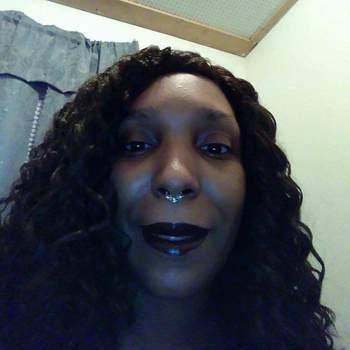 veronicaw15_Delaware_Single_Female