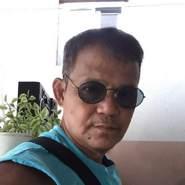 juns793's profile photo