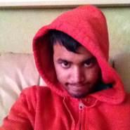 stephens220's profile photo