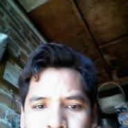 ulisesmartinez15's profile photo