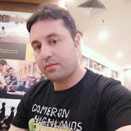 awaisk80's profile photo