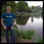 GiazAgriawan's Waplog image'