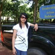 r_dai479's profile photo