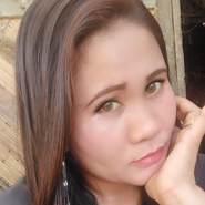 sadygraceb's profile photo