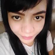 lingl053's profile photo