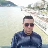 fatehd29's profile photo