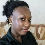 shakeeras's profile photo