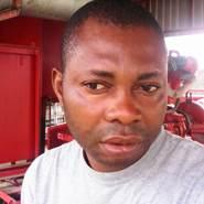 princex20's profile photo